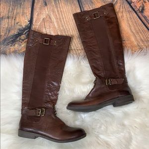 BCBG Generation • Riding Boots